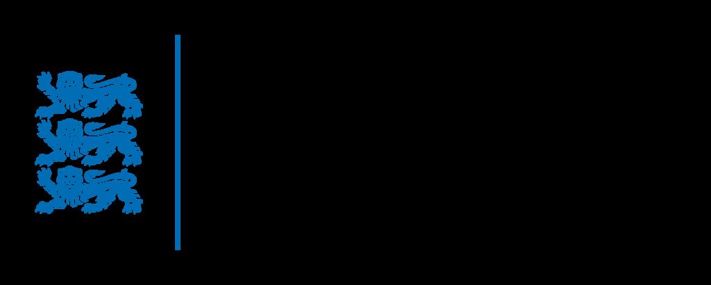 Haridus-_ja_Teadusministeeriumi_logo