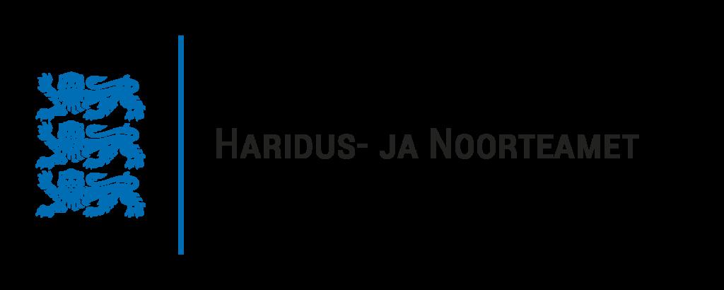 harno